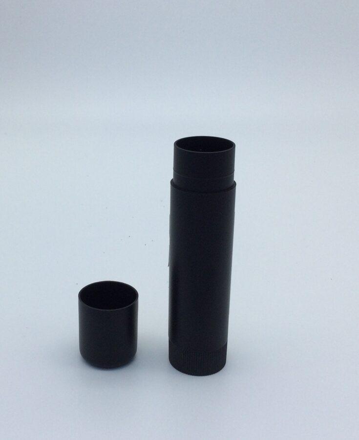 Trauciņš dezodorantam 15 ml